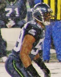Julian Peterson Seahawks 2006.jpg