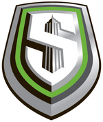 New York Sentinels logo