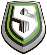 New York Sentinels logo