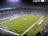 2006 Carolina Panthers season