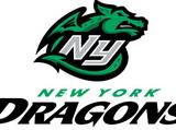 New York Dragons