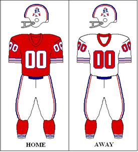 AFC-1972-Uniform-NE