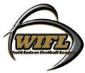 WIFL Logo.png