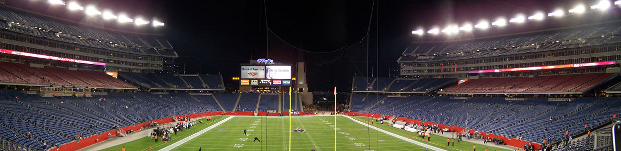 Gillette Stadium1.jpg