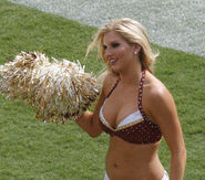 Redskins-Cheerleader-2008-09-14