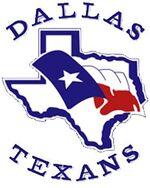 Dallastexans