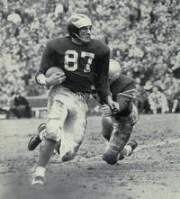 Ron Kramer (1955).png