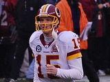 Todd Collins (quarterback)