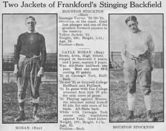 Stockton&Moran1926