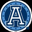 Argonauts Logo svg