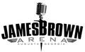 James Brown Arena.png