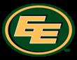 Edmonton Eskimos Logo svg