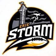 ErieStorm