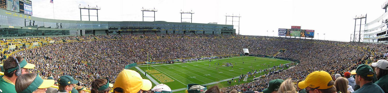 Lambeau Field panorama.jpg