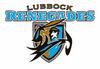 LubbockRenegades