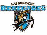 Lubbock Renegades