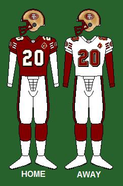 49ers96 97