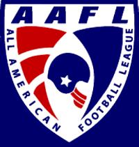 AAFL Logo