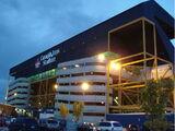 Canad Inns Stadium
