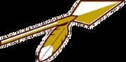Washington Redskins 1000 spear