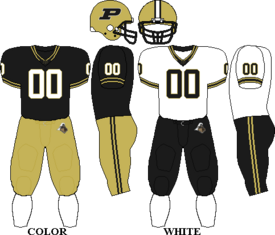 BigTen-Uniform-Purdue