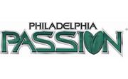 Philadelphia Passion