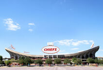 Kansas-City-Chiefs-Arrowhead-Stadium