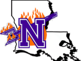 Northwestern State Demons football