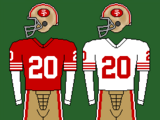 1988 San Francisco 49ers season