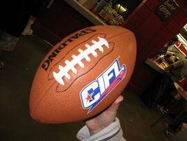 800px-CIFL Football
