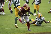 Jamison Crowder (44153477764)