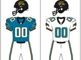 1996 Jacksonville Jaguars season