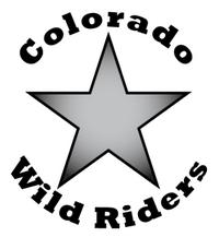 ColoradoWildRiders