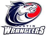 AustinWranglers