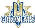 HartfordColonials.png