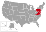 Capital-USA-states