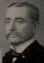 John Ignatius Rogers