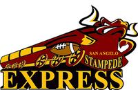 StampedeExpress.PNG
