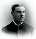 Alexander Moffatt