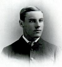 Alexander Moffatt.png