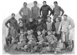 1893Vandy