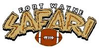 FtWayneSafari-logo