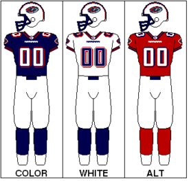AFL-Uniform-Current-CLB