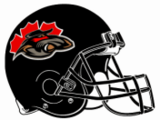 Ottawa Renegades