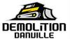 DanvilleDemolition