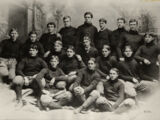 1894 college football season