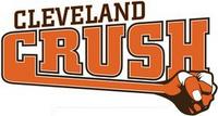 ClevelandCrush