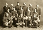 1908 Michigan Wolverines football team