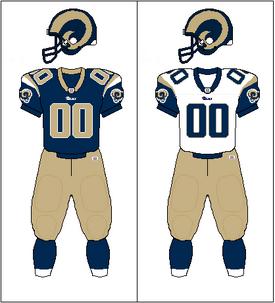 NFCW-Uniform-jersey -STL2000-2007