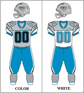 UFL-2009-Uniform-LV